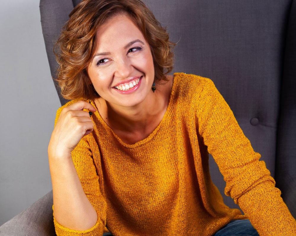 Elena-Marinescu-Coach-Trainer-despre mine